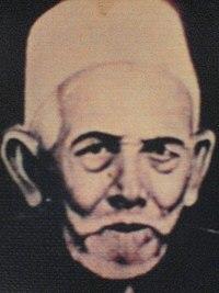 Syekh Nawawi al-Bantani.jpg