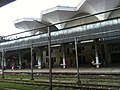 Sylhet railway station(15).jpg