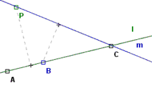 Sylvester-Gallai theorem.png