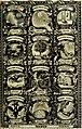 Symbolographia, sive De arte symbolica sermones septem (1702) (14561106149).jpg