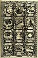 Symbolographia, sive De arte symbolica sermones septem (1702) (14561133059).jpg