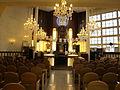 Synagogue Belleville (Paris ) 04.jpg