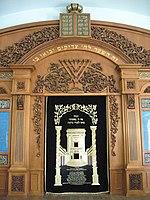 Synagogue Khabad-IMG-6098.jpg