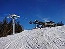 Szczyrk Mountain Resort - upper station of gondola lift A1.jpg