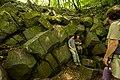Szentgyörgy-hegyi Sárkány-barlang1.jpg