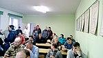 Szkolenie doskonalące przed rozpoczęciem sezonu spadochronowego w Aeroklubie Gliwickim 2019.03.28 (01) 180343 01.jpg