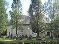 Töysän kirkko 2012.JPG