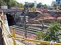 Túnel de la Risa 01.jpg