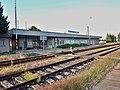 Třebětice, nádraží.jpg