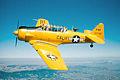 T-6GangFlight (4777073045).jpg