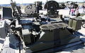 T-80U Part5 0006 copy.jpg