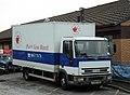 T138FOB National Blood Service.jpg