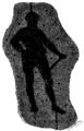 T2- d313 - Fig. 177. — Statuette prête à recevoir la carcasse de platine (procédé Lenoir).png