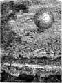 T2- d441 - Fig. 261. — Premier voyage aérien dans une montgolfière le 21 novembre 1783.png