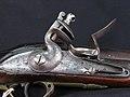 TA Brown Bess Musket 2nd Type-NMAH-AHB2015q035614.jpg