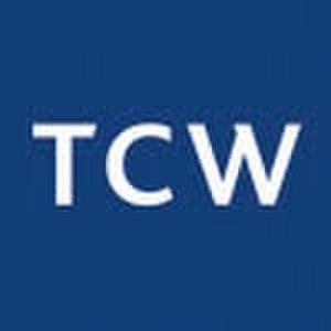 TCW Group - TCW Group