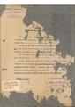 TDKGM 01.011 Verklaring Indonesische Persbureau.pdf
