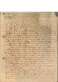 TDKGM 01.032 (3 2) Koleksi dari Perpustakaan Museum Tamansiswa Dewantara Kirti Griya.pdf