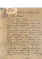 TDKGM 01.133 (4) Koleksi dari Perpustakaan Museum Tamansiswa Dewantara Kirti Griya.pdf