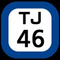TJ-46.png