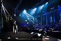 TNW Conference 2015 - Day 3 (17065685380).jpg