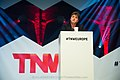 TNW Conference 2015 - Day 3 (17068672369).jpg