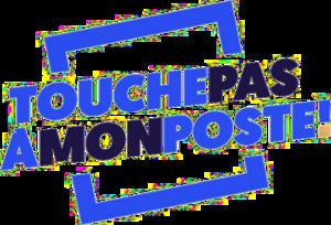 Touche_pas_à_mon_poste_!