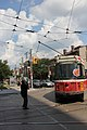 TTC 4018 trolley pole b 9322467600.jpg