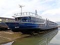 TUI Queen (ship, 2008) 005.JPG