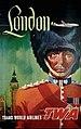 TWA London Poster (18855454284).jpg