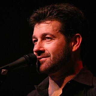 Tab Benoit Musical artist