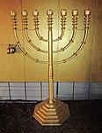Tabernacle Menorah (24955675447).jpg