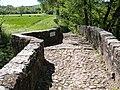 Tablier du Vieux Pont.JPG