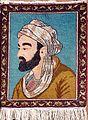 Tabriz 01 wiki.jpg