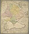 Tabula Geographica Qua Pars Russiae Magnae Pontus Euxinus seu Mare Nigrum et Tartaria Minor.jpg