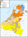 Tachtigjarigeoorlog-1580.png