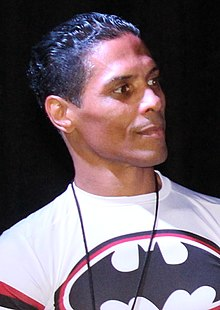 taimak guarriello