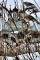 Taininskoye Church 2.jpg