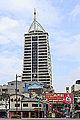 Taipei Taiwan TiT Tower Square-01.jpg