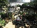 Taira no masakado kubiduka01.jpg
