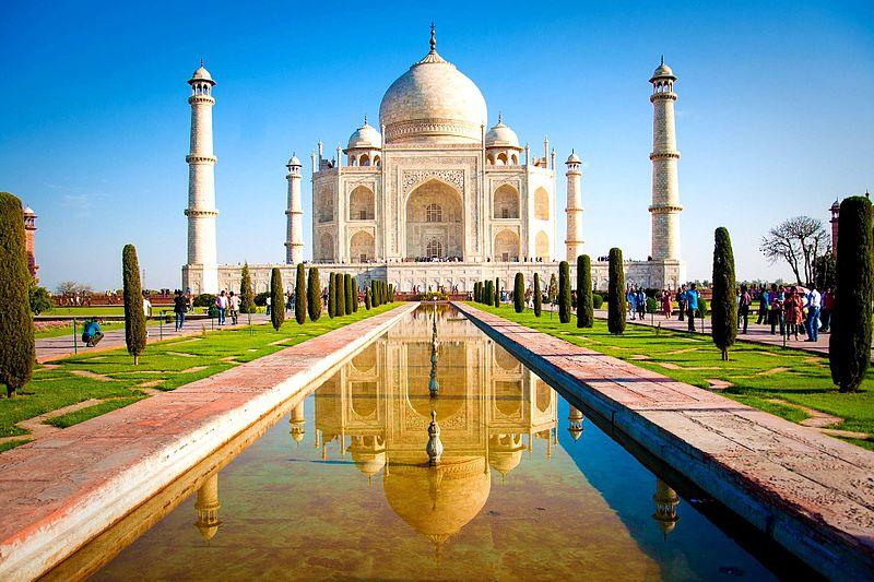 File:Taj-Mahal.jpg