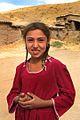 Tajikistan (261518077).jpg