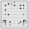 Takagawa-kitani-19530707-17-33.jpg