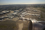 Take off from Sydney airport - 04.jpg