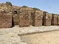 Takht Bhai Buddhist ruins 15 52 51 832000.jpeg