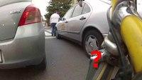 File:Taksist.webm