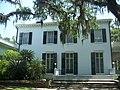 Tallahassee FL Goodwood house06.jpg
