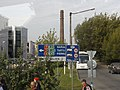 Tallinn, Estonia (22441650547).jpg