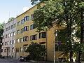 Tallinn, elamu Raua 35, 1934 (1).jpg