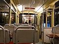 Tallinn KT4 interior.JPG